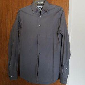 Express Dress Shirt 1MX